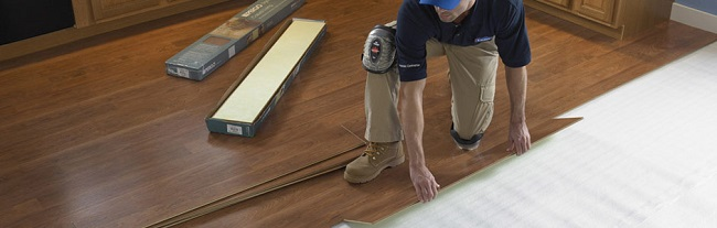 Wood flooring lancaster the carpetman for Hardwood floors of lancaster